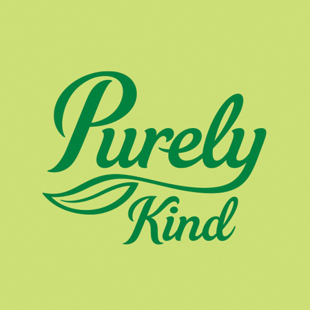 Purely Kind