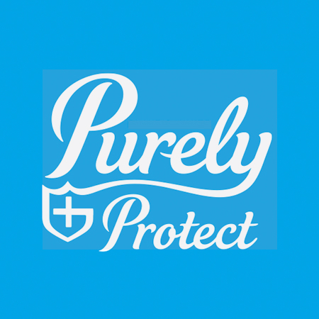 Purely Protect
