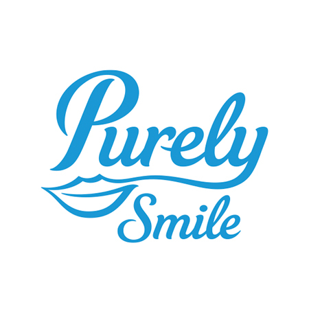 Purely Smile